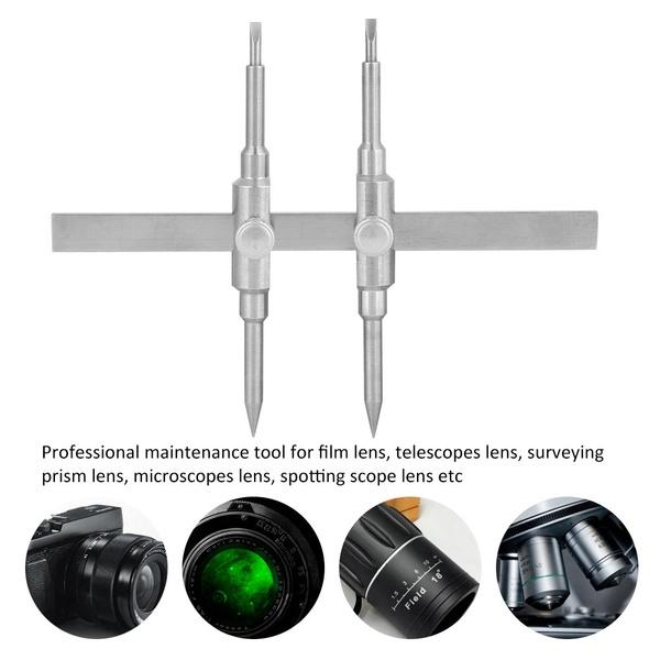 digitalcamerasaccessorie, lensdisassemblewrench, lensrepairspanner, Tool
