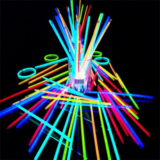 Colorful, diystick, lights, Bracelet