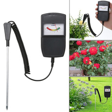 phmeter, soilphmeter, Gardening Supplies, digitalphmetertester