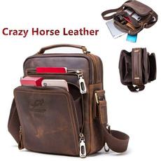 ipad, Shoulder Bags, horse, Crazy Horse