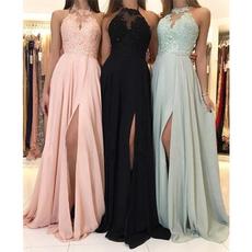 Beautiful, Sleeveless dress, Strapless Dress, Fashion