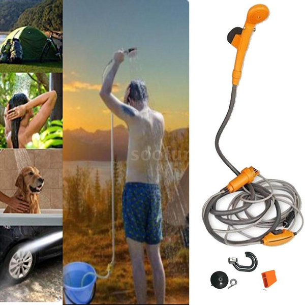 Hiking, Outdoor, camping, Outdoor Sports