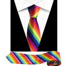 rainbow, gaymenclothe, lgbtpride, parade