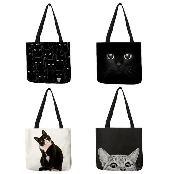 women bags, Shoulder Bags, Totes, travelampshoppingbag
