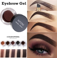Maquillaje, eye, Belleza, dyecreameyebrow