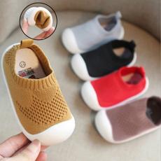 non-slip, kidssandal, Baby Shoes, Boy