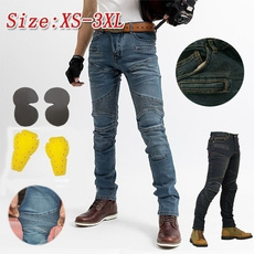 Outdoor, Bicycle, Sports & Outdoors, pants