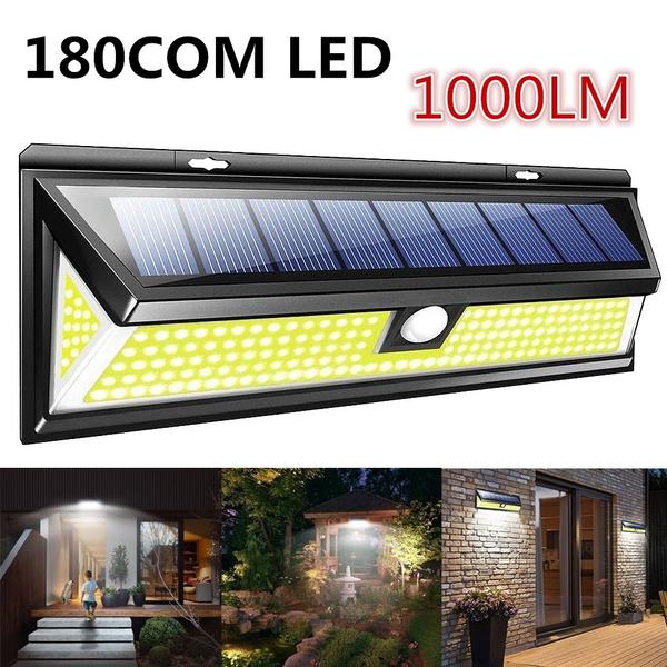 walllight, Outdoor, led, Waterproof