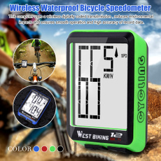 cyclingequipment, Bicycle, moutainbike, Sports & Outdoors