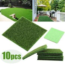 Home & Kitchen, Decor, Grass, artificialplant