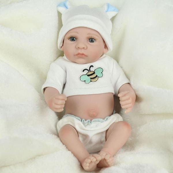 lifelikereborndoll, rebornbaby, Toy, Gifts