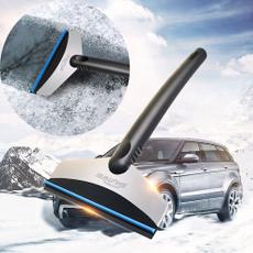 carwindowcleaning, Magic, portable, Cars