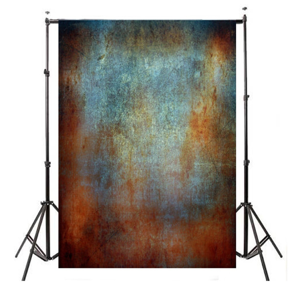 abstractbackdrop, Vintage, Photography, photographicprop
