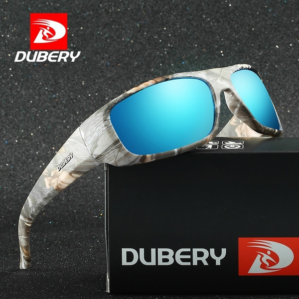 Fashion Sunglasses, dubery, Vintage, Accessories
