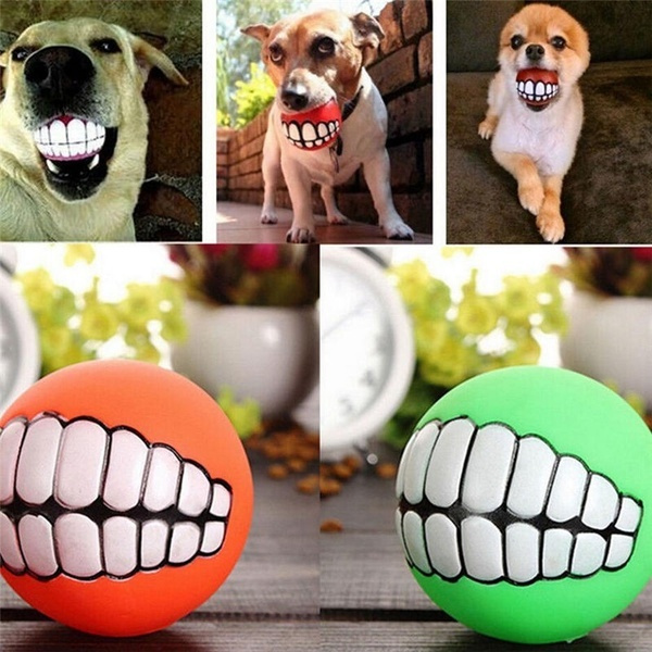 Toy, tuffdogtoy, Pets, Pet Products