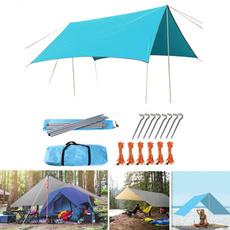 hikingblanket, campingtarp, Outdoor, Picnic