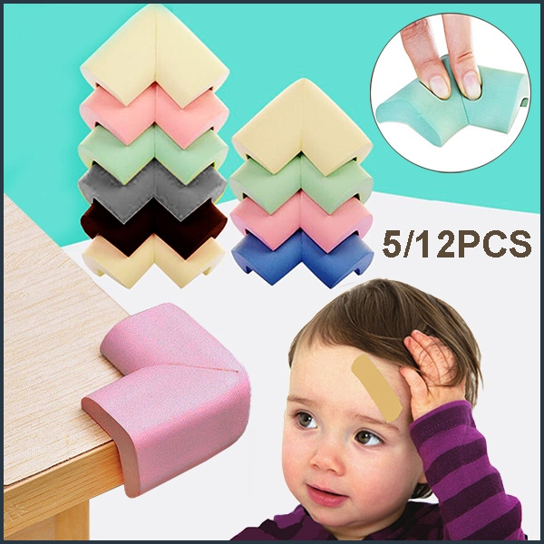 Baby, babyprotectorcover, babyproofing, furnitureprotector