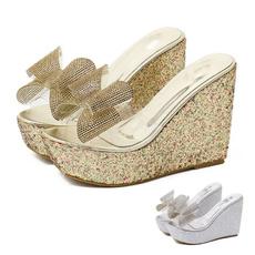 beach shoes, Flip Flops, Sandals, summersandal
