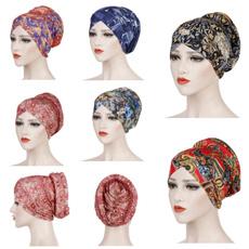 hair, Head, Fashion, leopard print