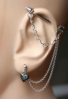 fashionwomensjewelry, piercingbodyjewelry, industrialbarbell, bodyjewellery