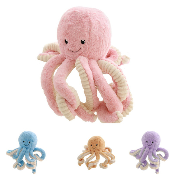 Plush Toys, safetydoll, enfantmode, cute