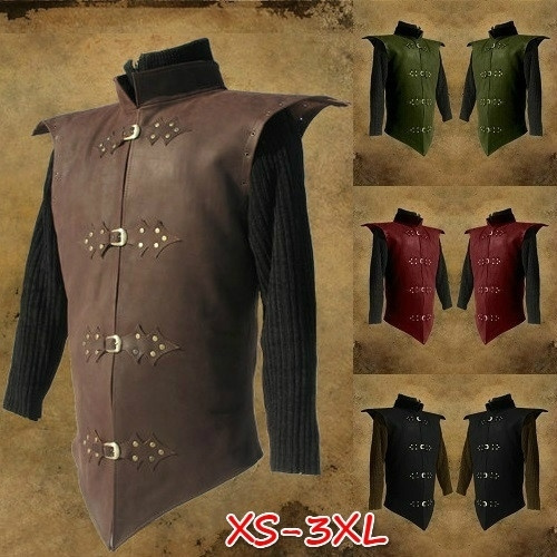 sleeveless, Vest, tunicformen, tunic