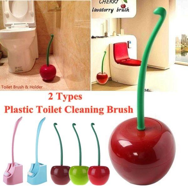 cleaningtoiletbrush, Design, conjuntodecepillosdebaño, toiletcleaningbrush