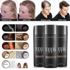 Fiber, Beauty, hairbuilding, Makeup