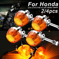 motorcycleaccessorie, motorcyclelight, lights, Honda