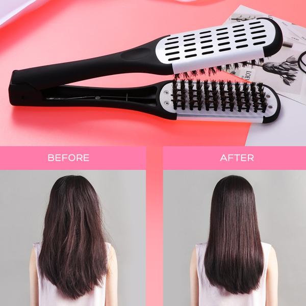 Hair Styling Tools, hairbrushforwomen, Tool, electric hair brush