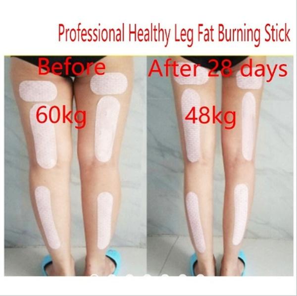 loseweight, bodysculpting, weightlosssticker, healthandbeauty