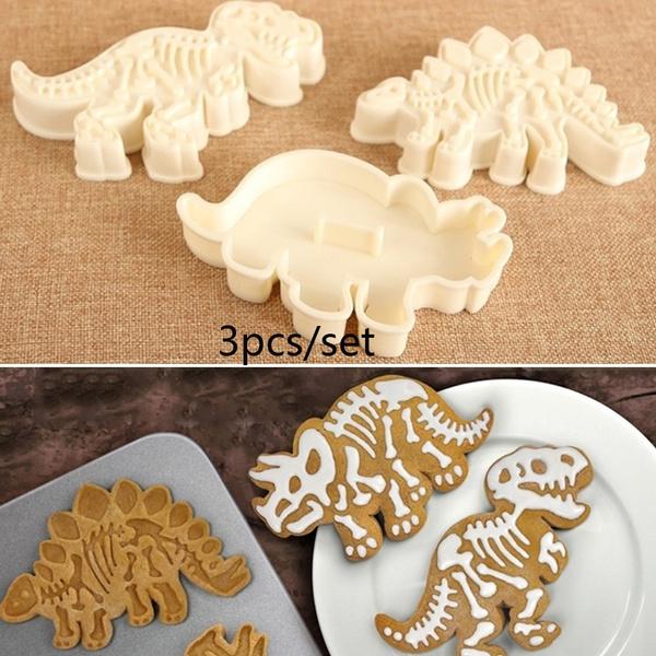 Bakeware, partyfood, Kitchen & Dining, biscuitcutter