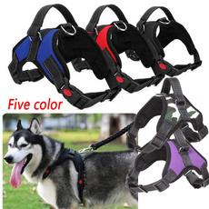 Vest, Medium, Pets, Harness