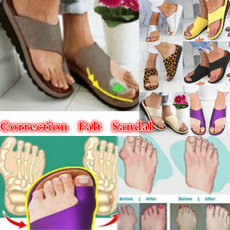 casual shoes, casual shoes for flat feet, Flip Flops, Sandalias