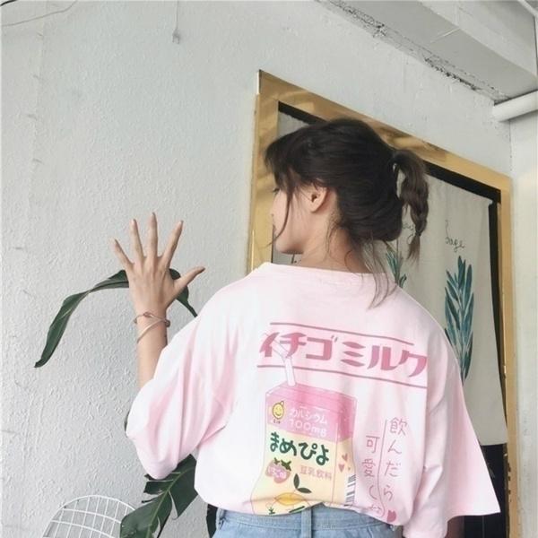 blouse, cute, Shorts, Sleeve