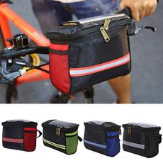 bicyclebasket, cyclingbasket, Capacity, waterproofhandlebarbag