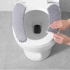 Bathroom, Bathroom Accessories, Winter, bathroomproduct
