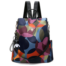 student backpacks, Shoulder Bags, casualbackpack, women backpack