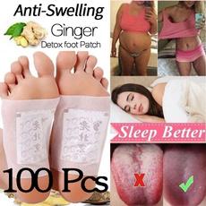 footpad, Beauty, sleepyproduct, Weight Loss Products