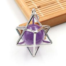 Stone, Natural, Jewelry, pendulum