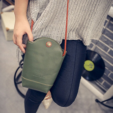women bags, Shoulder Bags, phonebagsampcase, Messenger Bags