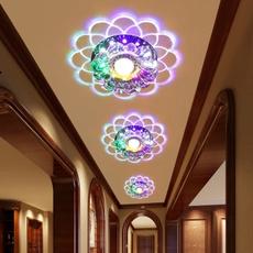 lights, led, Romantic, Home & Living