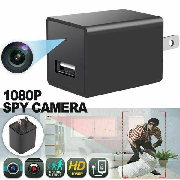motiondetection, Spy, digitalvideorecorder, usb