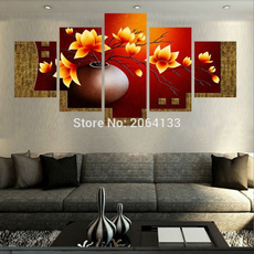 Beautiful, decoration, Decor, Flowers
