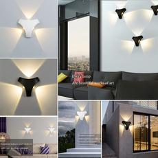 walllight, ledwalllamp, retrowalllight, outdoorwalllamp