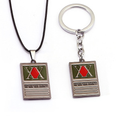Fashion Accessory, Toy, Key Chain, Jewelry