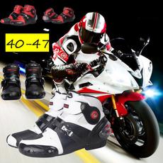 motorbikeshoe, motorbike, probikerboot, Boots
