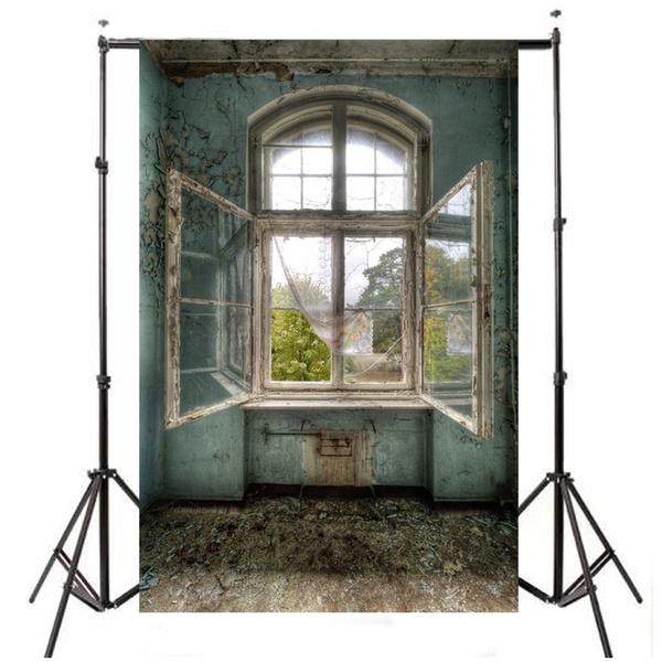 Home Decor, studiophotographybackdrop, studiophotoprop, photographybackground