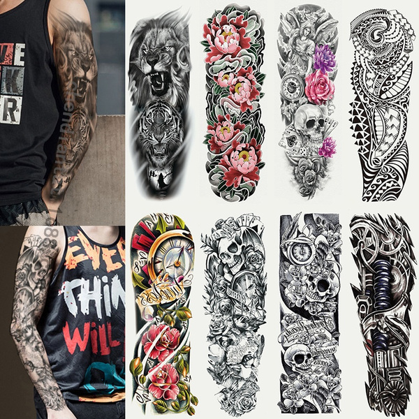 Body, tattoo, fashion women, tattoosampbodyart