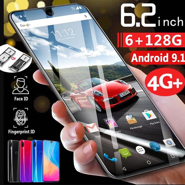 android91smartphone, Smartphones, Mobile Phones, Gps